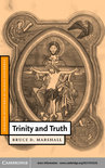Trinity and Truth (ebook)
