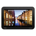 Toshiba Excite Pro 10 (Pro AT10LE-A-108) - Tablet - Wifi