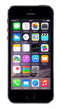 Apple iPhone 5s - 16GB - Zwart/Grijs
