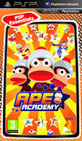Ape Academy (Essentials)