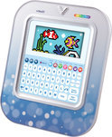 VTech Color Touch Tablet Azerty