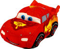 Cars Lightning McQueen