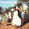 Best Of Cesaria Evora