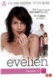 Evelien - Seizoen 1 (2DVD)