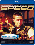 Speed (Blu-ray)