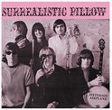 Surrealistic Pillow (speciale uitgave)