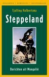 Steppeland (ebook)