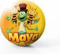 Maya Bal 23 Cm
