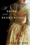 Bride Most Begrudging, A (ebook)