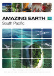 BBC Earth - Amazing Earth: South Pacific