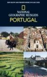 National Geographic Reisgids Portugal
