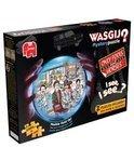 Wasgij Only Fool & Horses 2in1 - Puzzel - 1000 stukjes