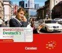 Eurolingua Deutsch - Neue Ausgabe