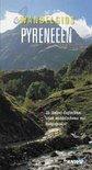 Wandelgids Pyreneeen