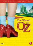 Wizard of Oz  (2DVD) (Special Edition)