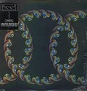 Lateralus (Pd)