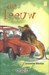 de leeuw