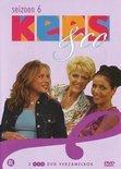 Kees & Co - Seizoen 6