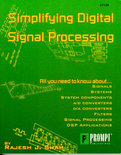 Simplifying Digital Signal Processing