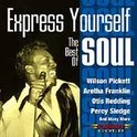 Express Yourself: Best Of Soul