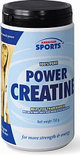 American Sports Power Creatine
