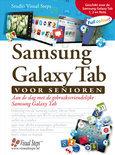 Samsung Galaxy Tab voor senioren