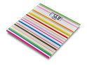 Beurer Personenweegschaal Happy Stripes GS27