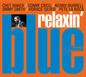 Blue Note: Relaxin' Blue