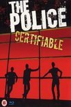 Police - Certifiable + 2cd