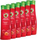 Herbal Essences Beautiful ends  6x250ml shampoo