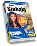 Talk Now Leer Sinhala