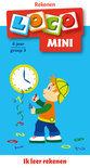 Loco Mini / Ik leer rekenen