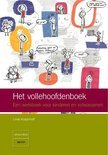 Het vollehoofdenboek