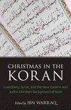 Christmas in the Koran
