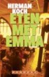 Eten Met Emma