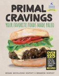Primal Cravings (ebook)