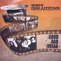 Best Of Dreadzone