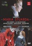 Joyce Didonato - Maria Stuarda
