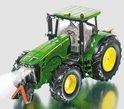 Siku John Deere Tractor - RC Tractor