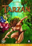 Tarzan
