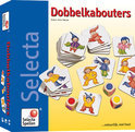 Dobbelkabouters