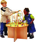 Joy Toy Kids Corner