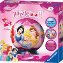 Ravensburger Puzzelbal - Disney Princess