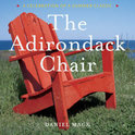 The Adirondack Chair