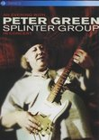 Peter Green Splinter Group - An Evening With