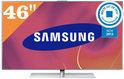 Samsung UE46F7000 - 3D led-tv - 46 inch - Full HD - Smart tv