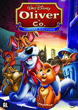 Oliver & Co (S.E.)