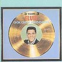 Elvis' Golden Records, Vol. 3