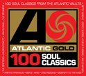Atlantic Gold: 100 Soul Classics