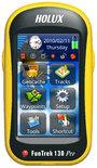 Holux Funtrek 130 Pro Sport GPS